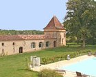 Chateau Guiton